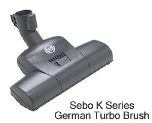 sebo-turbo-brush.jpg